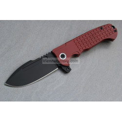 ADV Tactical Harpoon F17...