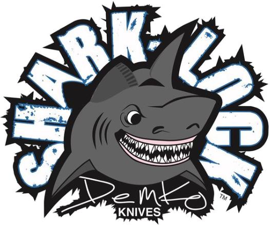 Demko Knives