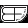 Brian Fellhoelter