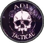 ADV Tactical